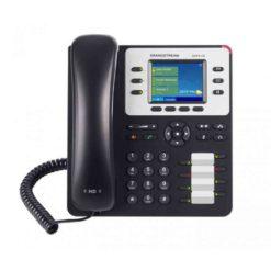 GXP2130v2