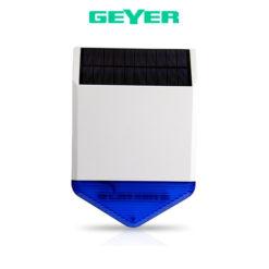 Geyer-GSC-SJ1